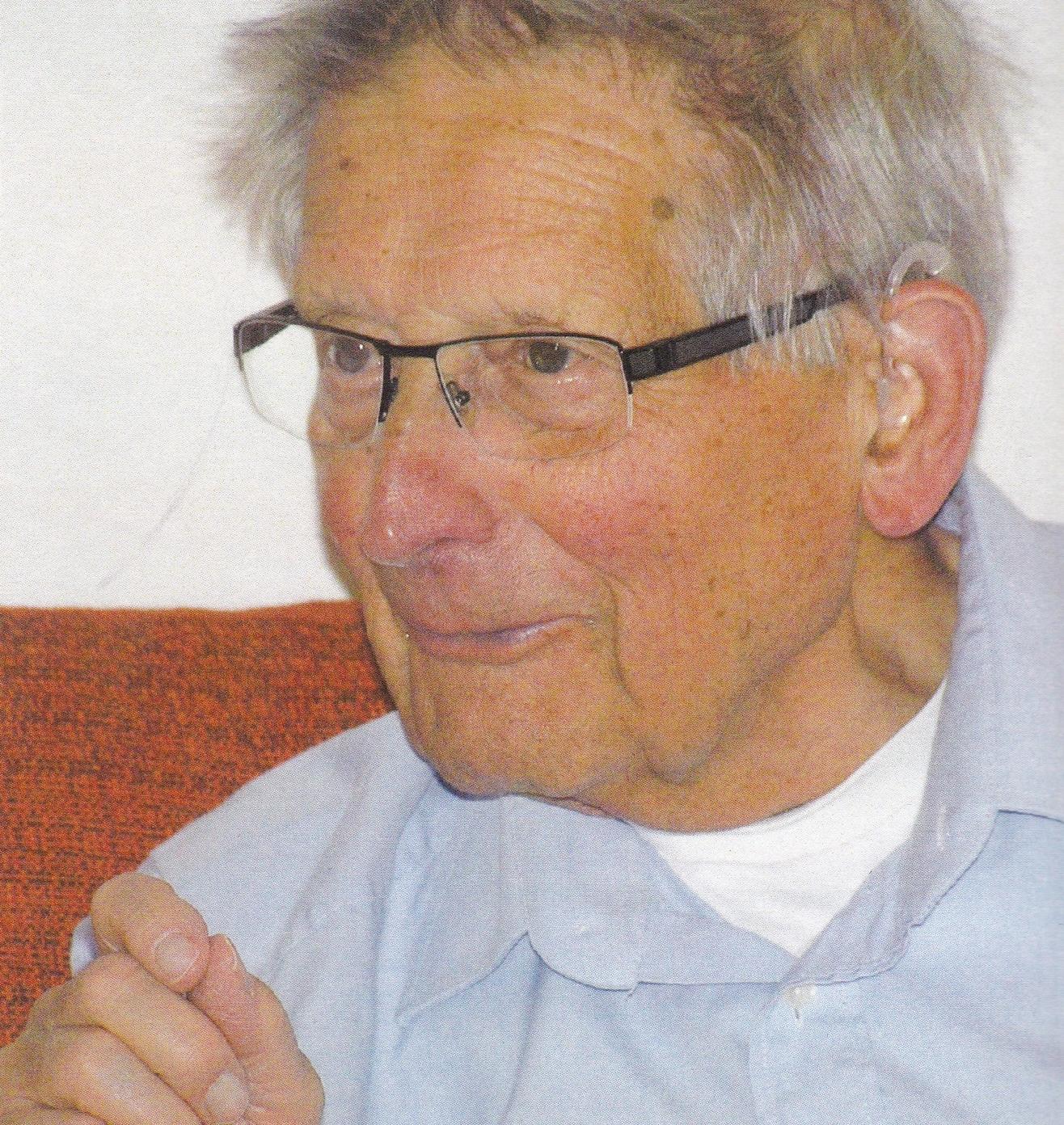 http://www.zengroeposhida.nl/inmemoriam/WimdenBiesen.jpg